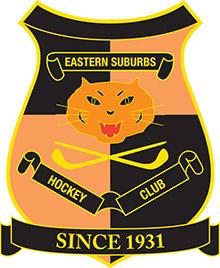 36933-HD-Eastern-Suburbs-Hockey-Club-Shield-(2)