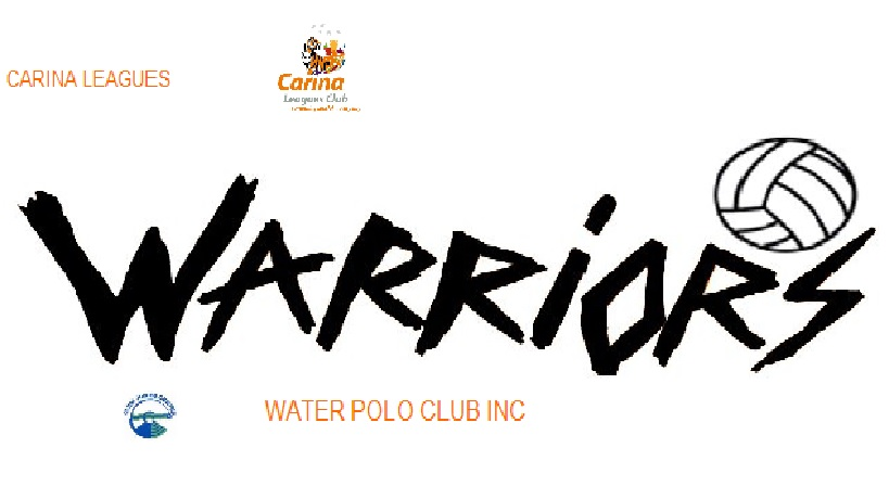 Warriors Logo _ low resolution