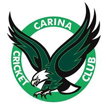 carin-cricket-club