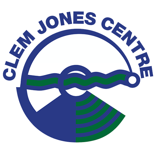 Clem Jones Centre