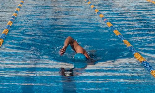 image-pools